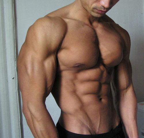 pierde grasimea corporala usor luxxe alb poate pierde în greutate