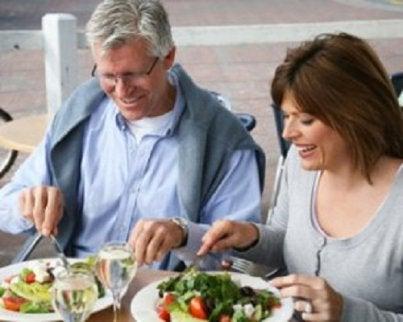 metabolizarea lentă rău pentru pierderea în greutate