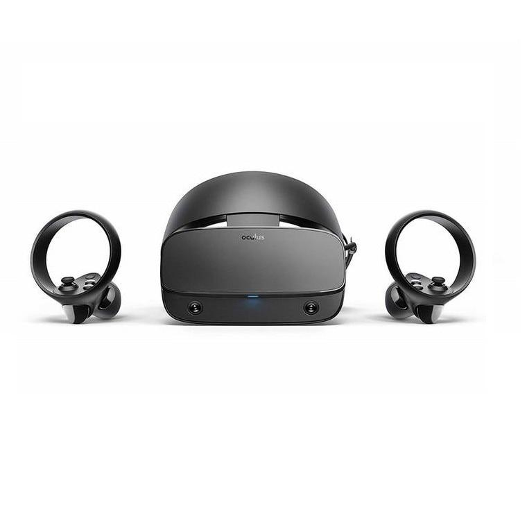 Ce sistem VR ți se potrivește? Află mai multe! - Gateway VR