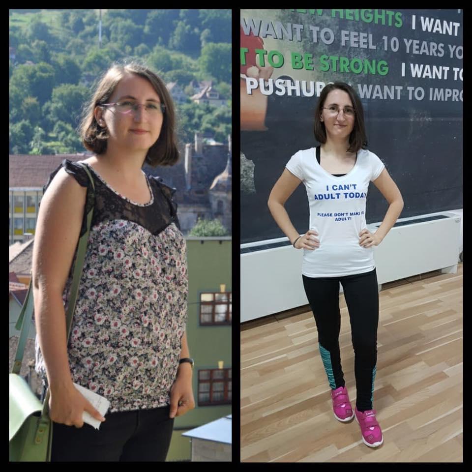 Bali SPA | Primul centru holistic de slabire și wellness din Romania