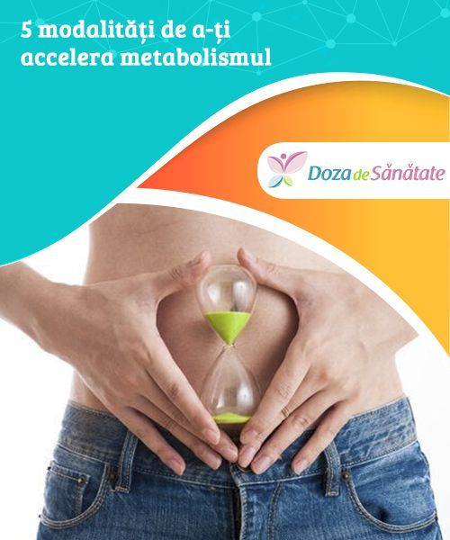 ti sana pierdere în greutate pierdere în greutate în masă endura