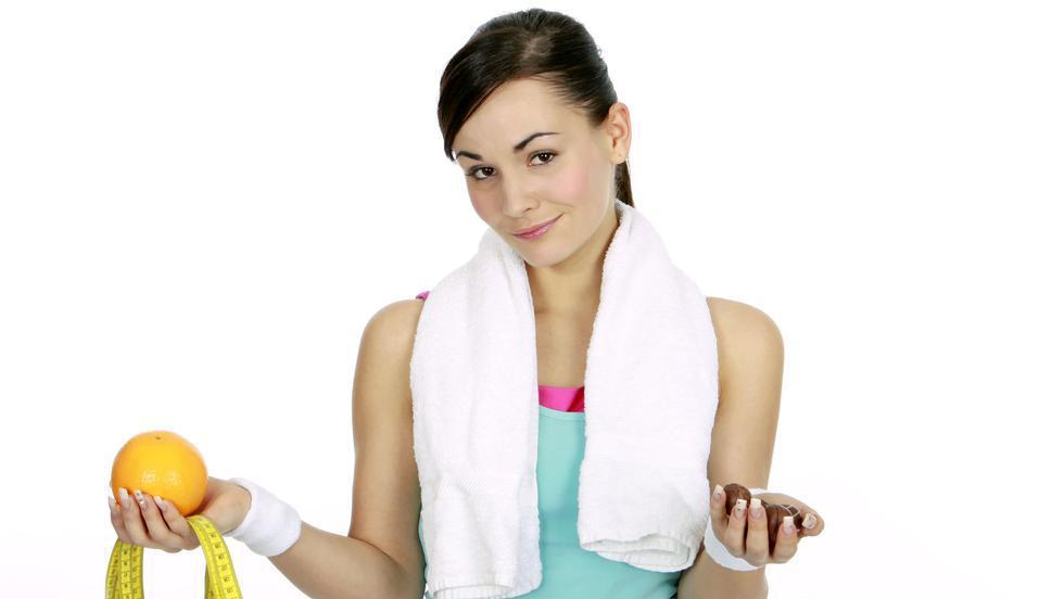 Sfaturi pentru pierderea în greutate pierderi de grăsime