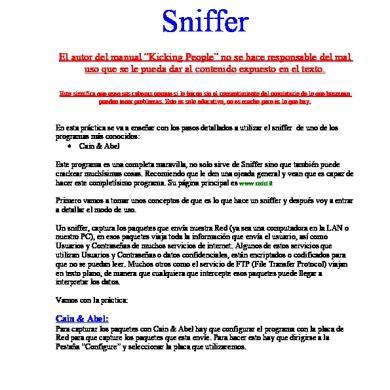 Koontz, Dean - Chipul vdoc - Free Download PDF, arzător de grăsimi super shzen