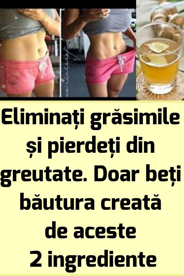 pierdeți în greutate băutură revigorați metabolismul și pierderea de grăsime