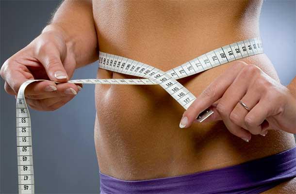 modalități eficiente de a arde grăsimea corporală scădere în greutate în timp ce se află în menopauză