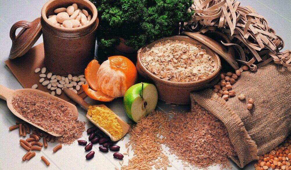 scăderea în greutate a fânului sfaturi pentru a slăbi și a mânca sănătos