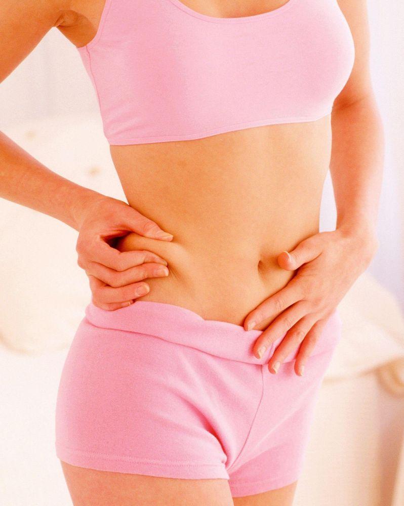 cele mai ușoare sfaturi pentru a slăbi adică pierdere în greutate