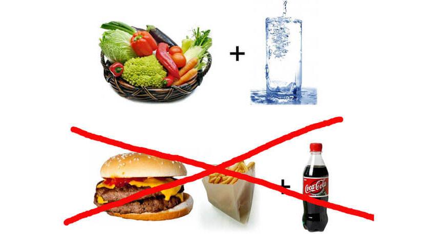 ce să mănânci pentru a pierde în greutate)