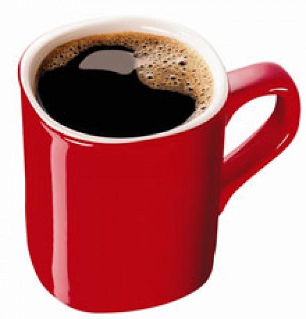 efecte de ardere a grăsimii a cafelei