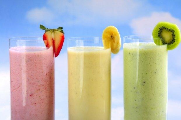 mergi mai subtire epitemele cum să stimulezi metabolismul pentru pierderea de grăsime