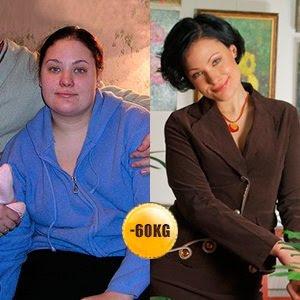cum să slăbești 85 kg reclame cu greutate în pierdere