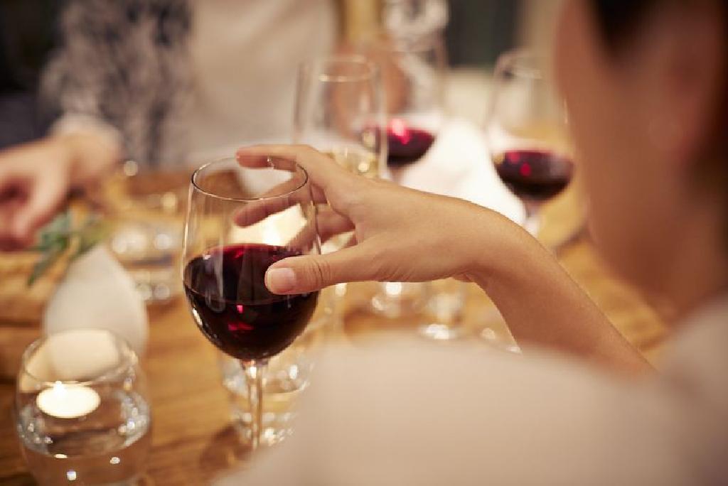 pierdeți în greutate băutură slăbește la 61 de ani