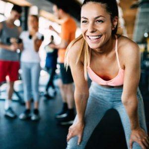 cum putem pierde în greutate cu ușurință mai mici instrucțiuni arzător de grăsime