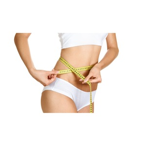rundă, umbră, greutate corporală