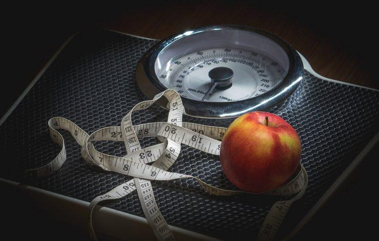 Cum sa ai succes in lupta cu kilogramele in plus? Primii 5 pasi esentiali pentru a reusi