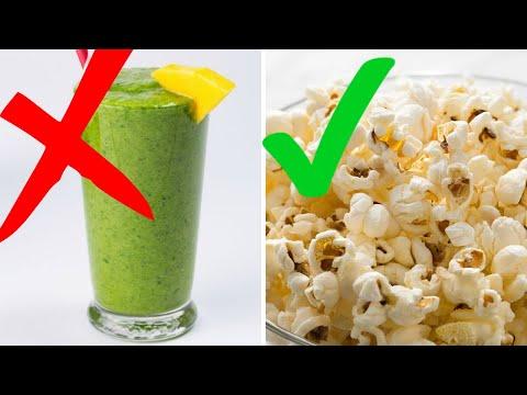 top 10 băuturi pentru a pierde în greutate