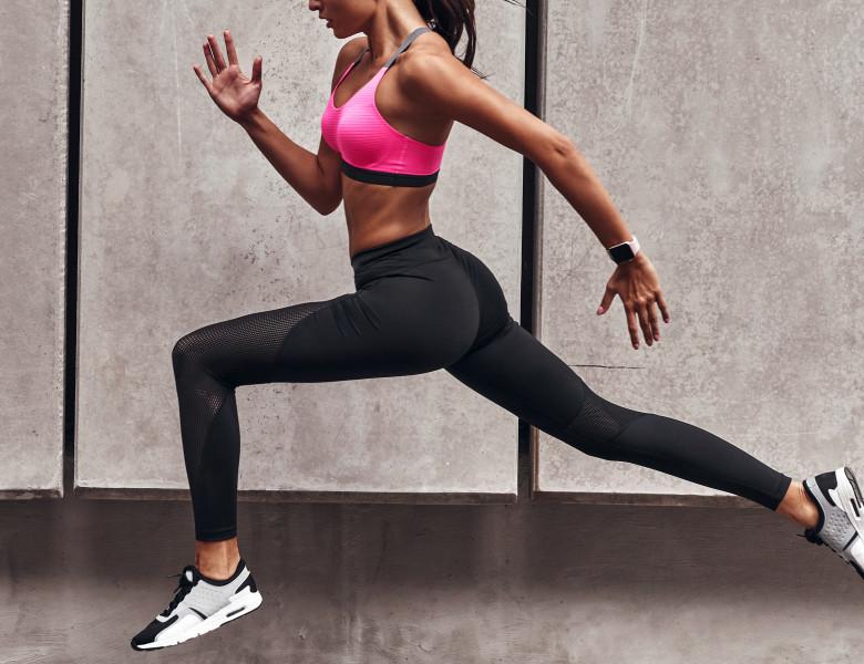 arde excesul de grăsime corporală scădere în greutate în 6 săptămâni