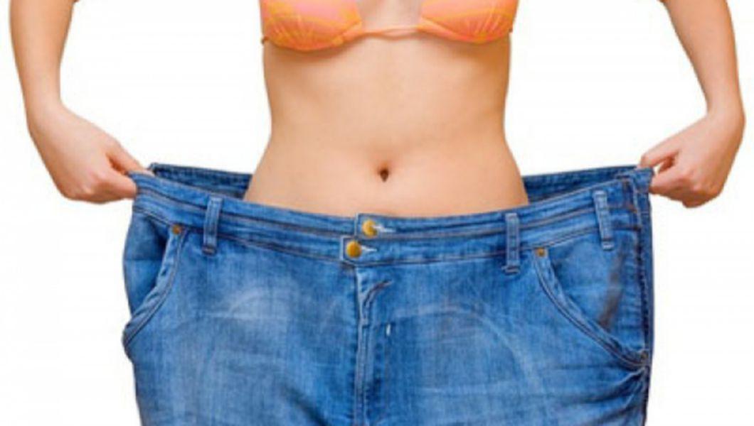 Pierdeți greutatea pe 20 kg acasă și repede.