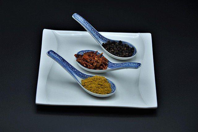 spicy ajută la pierderea în greutate