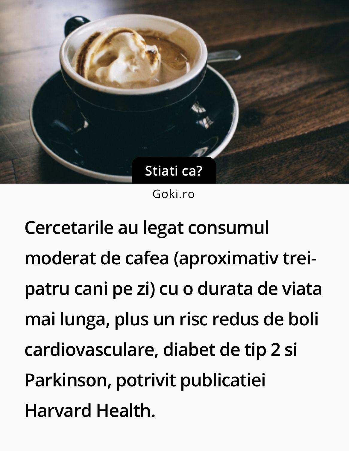 miracul pierdere în greutate cafea)