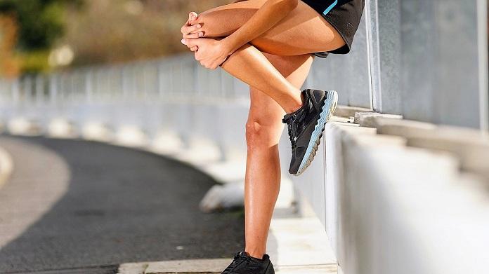 săritura duce la pierderea în greutate odihnește-te între seturi pentru pierderea de grăsime