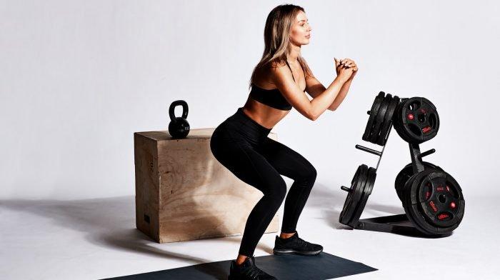cea mai mare greutate de pierdut în 2 luni scădere în greutate în jalandhar