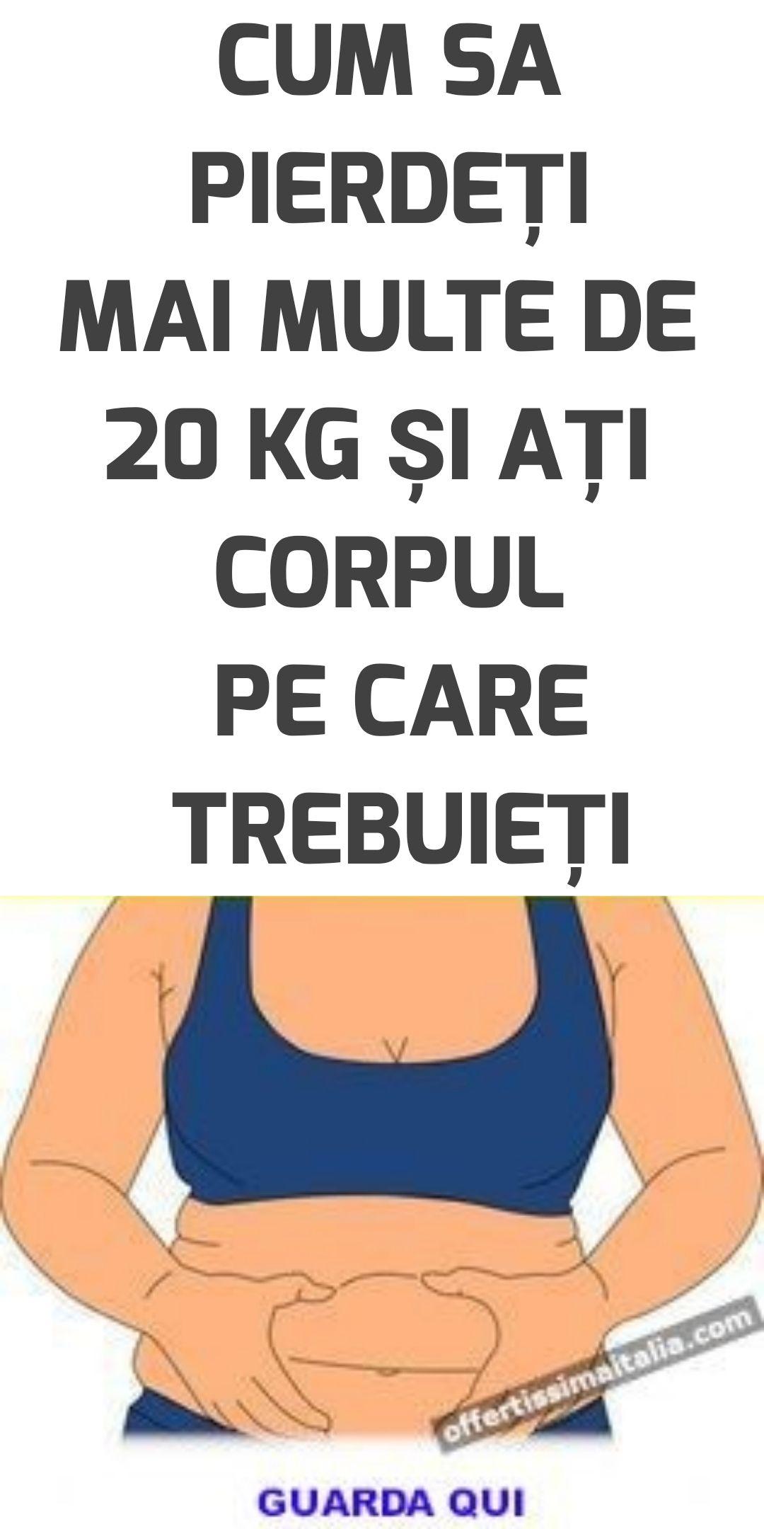 nu trebuie să pierdeți meme de greutate