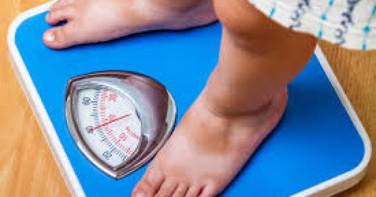 frecarea de grăsime pierdeți în greutate acolo