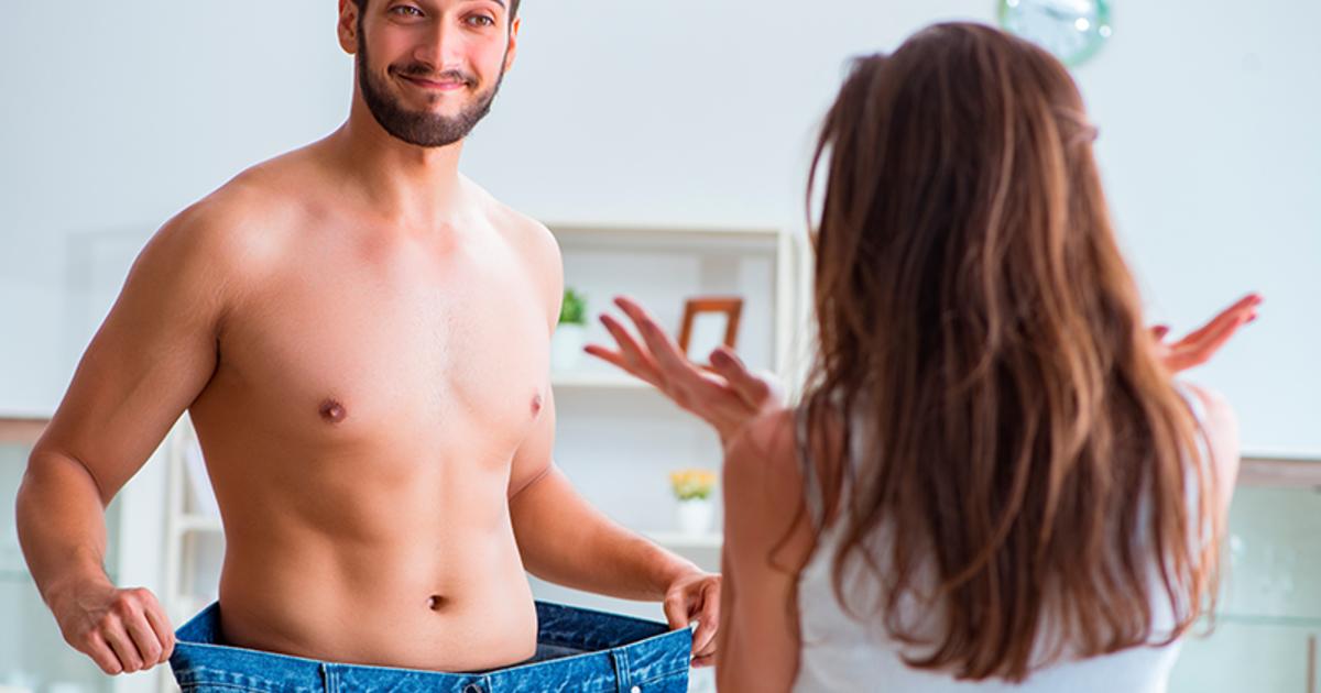 Cum îți controlezi greutatea corporală doar stând în picioare
