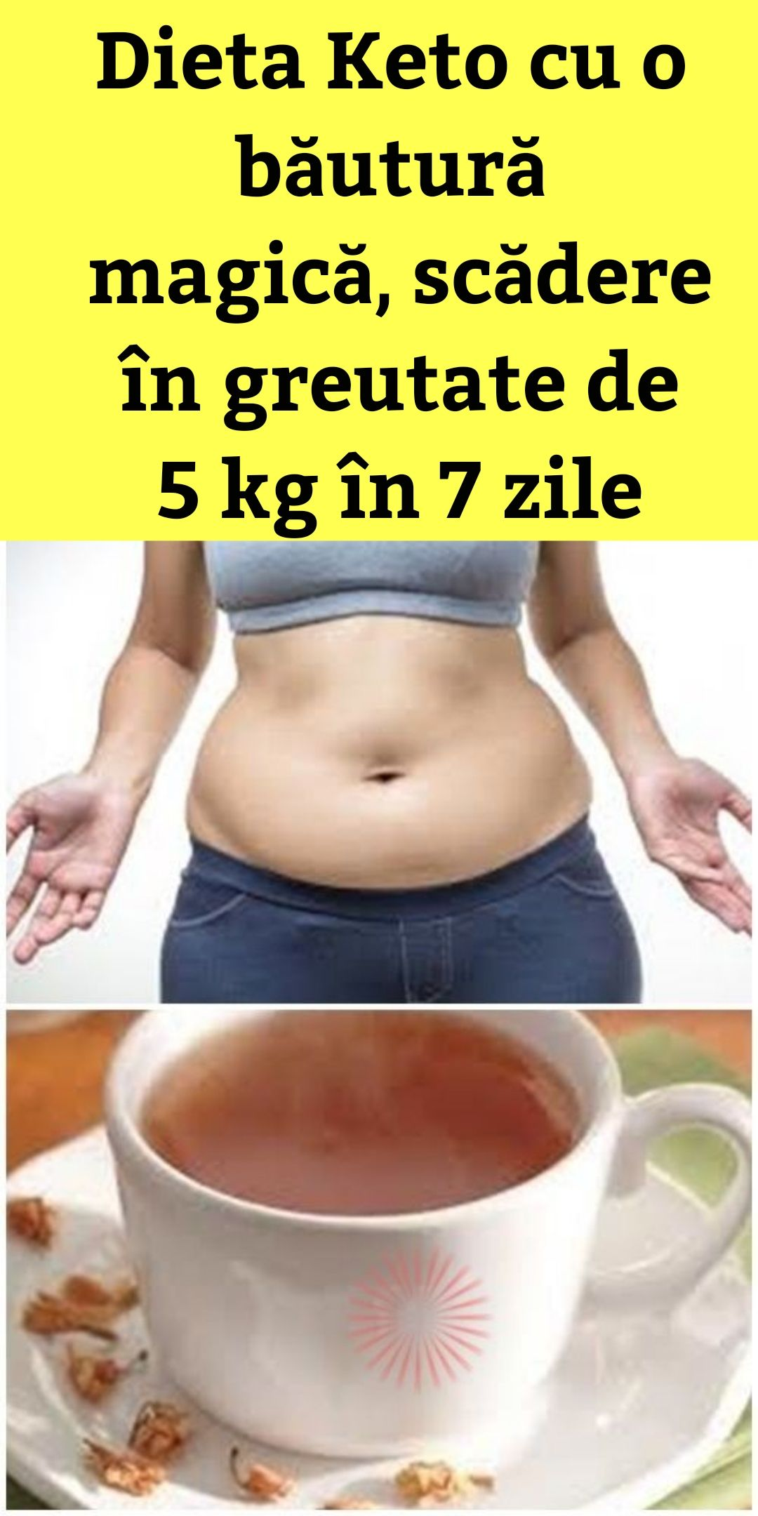 pierderea în greutate tylenol pm