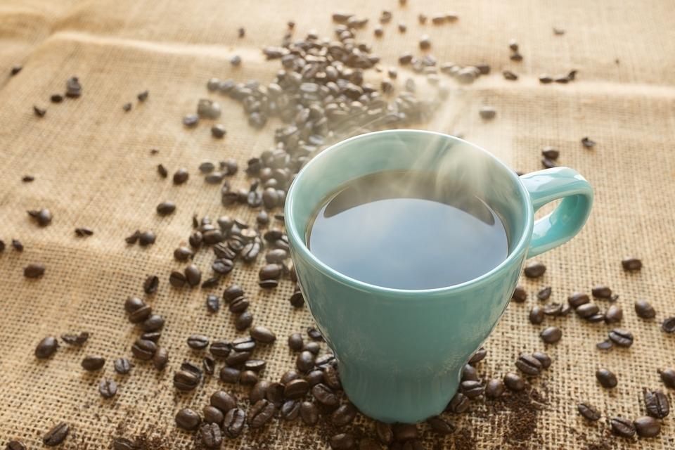 Poate cafeaua să interfereze cu pierderea în greutate, Ce este extractul de cafea verde?