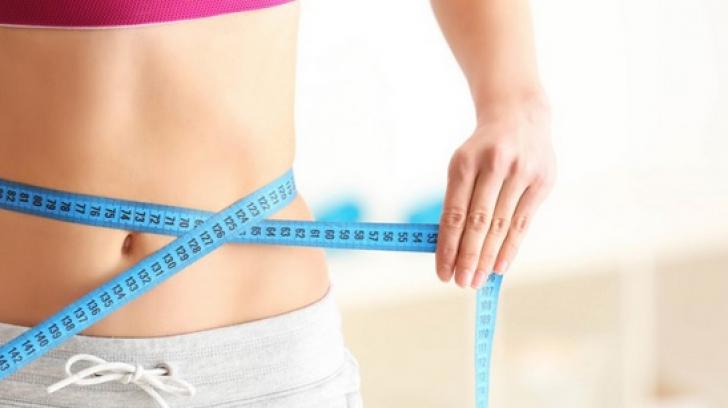 Dieta 10X Slăbești 10 kilograme în 10 zile | DCNews