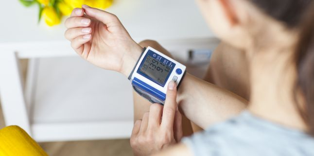 Ritmul cardiac în timpul antrenamentelor fizice