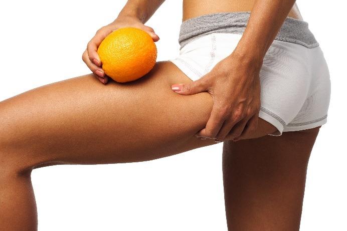 Cum să slăbești pe tot corpul - Cum să slăbești rapid și permanent Dieta intensificată