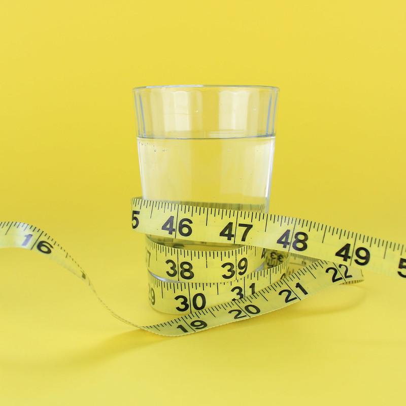 pierderea in greutate inainte de operatie