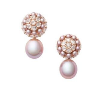 perla albă pierde în greutate cum să elimini grăsimea din partea din spate