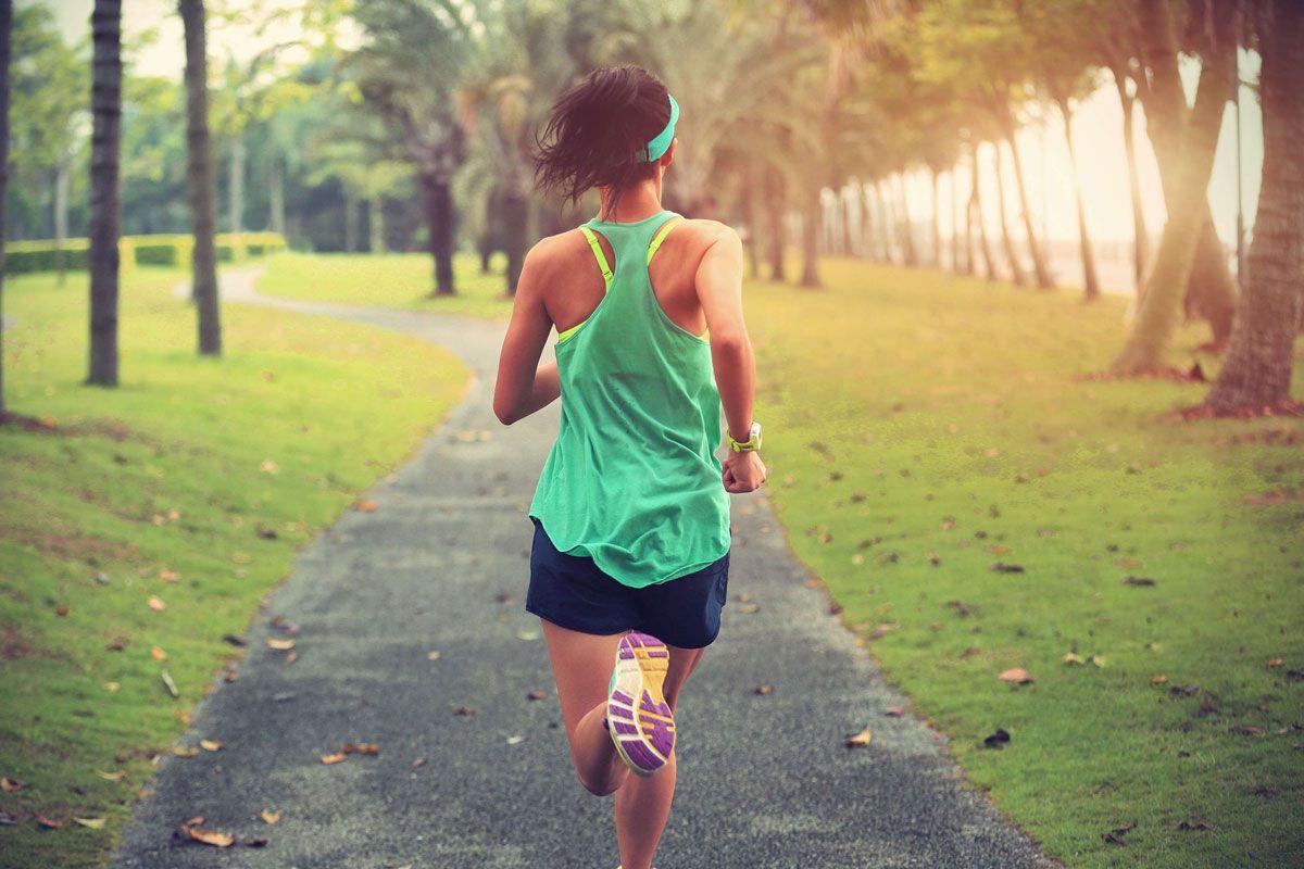 pierderea în greutate prin pipi Pierderea în greutate retragerea sussex galia