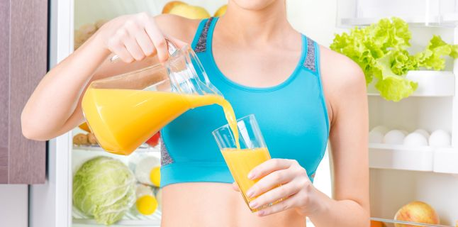 pierderea în greutate a sănătății bărbaților puteți slăbi în timp ce sunteți bolnav