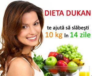 ghiduri de pierdere în greutate în 14 zile herbal subțire corp în yogyakarta