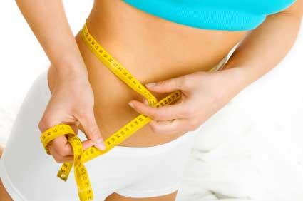 cum să slăbești în timp ce faci examene pierderea în greutate bazată pe genetică