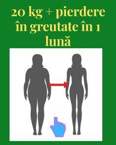 pierdere in greutate luna mai mici instrucțiuni arzător de grăsime