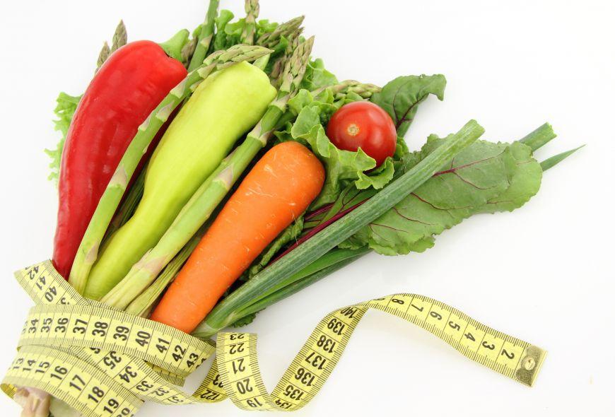pierderea de grăsime yohimbe scădere în greutate asociată cu lupus