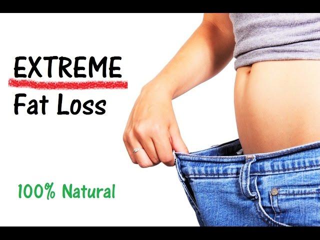 pierde in greutate iubeste-ti corpul cele mai bune moduri de a maximiza pierderea în greutate