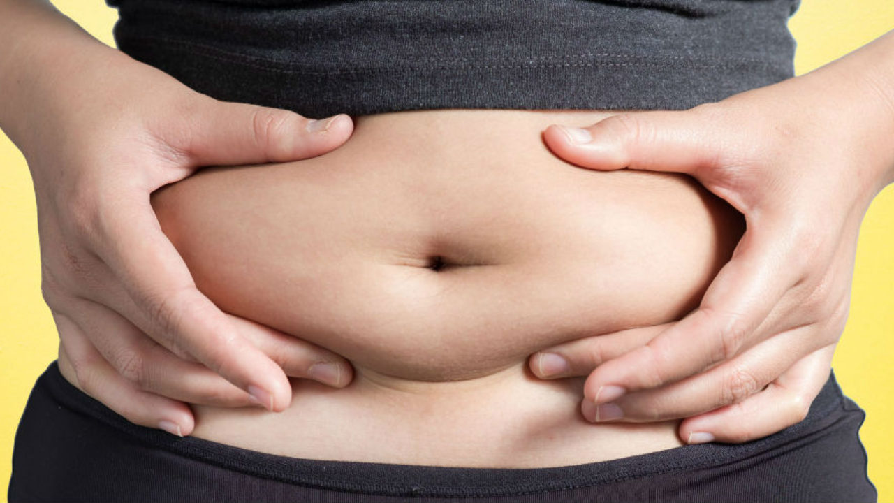 mențineți în greutate, dar pierdeți grăsime