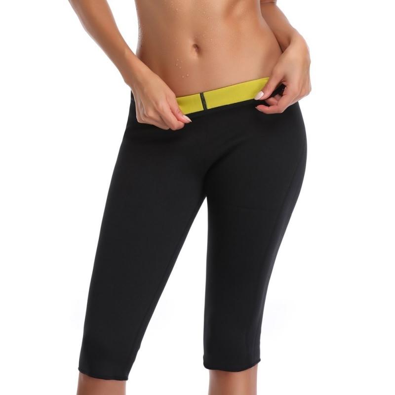 Groupoff Costum modelator cu efect de slabire (Lenjerie pentru modelarea corpului) - Preturi