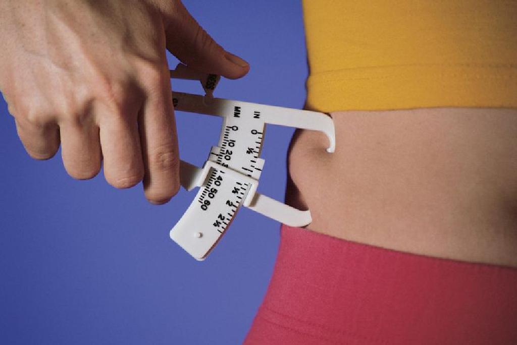 Jurnalul internațional al obezității