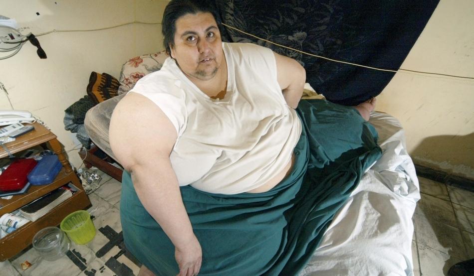 Proces de pierdere în greutate qld