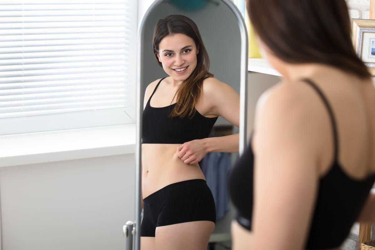 cum să-ți slăbești mijlocul mtv pierde in greutate