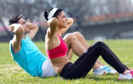obiceiurile zen pierd in greutate bare subțiri
