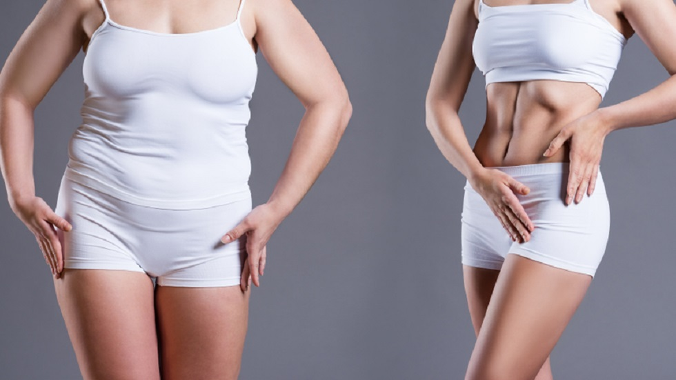intervenții chirurgicale pentru a vă ajuta să slăbești